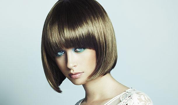 Ladies Hairdressers In Elm Park Hornchurch Hair Design Co
