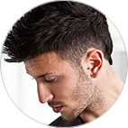 Mens Hairdresser Hornchurch